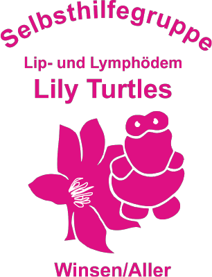 Selbsthilfegruppe Lily Tutles