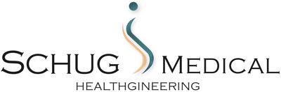 Schug Medical Logo